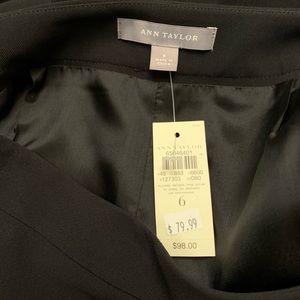Ann Taylor Skirts - ⚡️Sale⚡️New  Ann Taylor pencil skirt